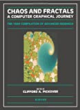 img - for Chaos and Fractals: A Computer Graphical Journey (International Congress) book / textbook / text book