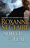 Shiver Of Fear: Number 2 in series (Guardian Angelinos)
