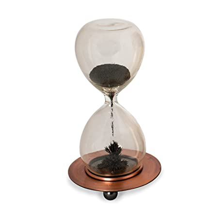 Review Westminster Magnetic Sand Timer