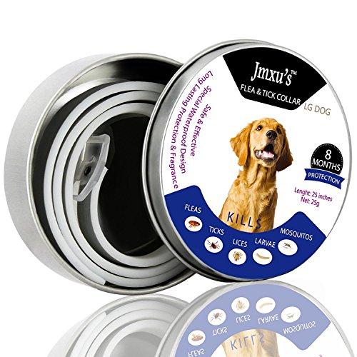 Prolabs Feline Tapeworm Tabs , 3-23mg Tabs
