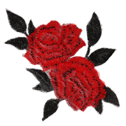 Easter Machine Embroidery Designs - 6