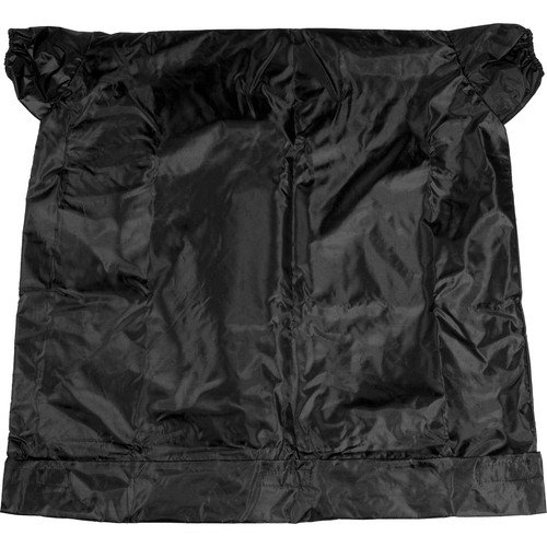Paterson Changing Bag 27.5'' x 27.5'' by Paterson