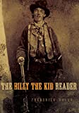 Download The Billy the Kid Reader in PDF ePUB Free Online