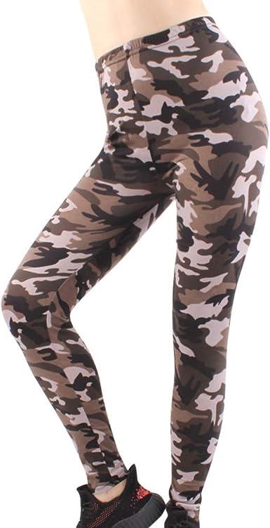 Pantalones Deportivos De Yoga Pantalones De Yoga Mujer 3D Ropa ...