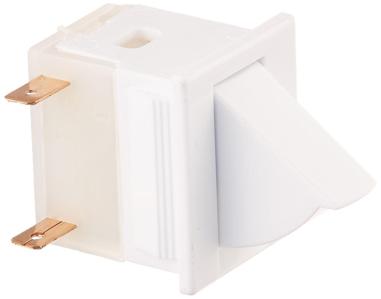 Frigidaire 5309918806 Light Switch Refrigerator