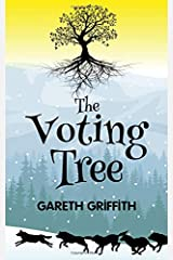 The Voting Tree Paperback