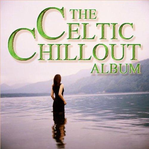 The Celtic Chillout Album