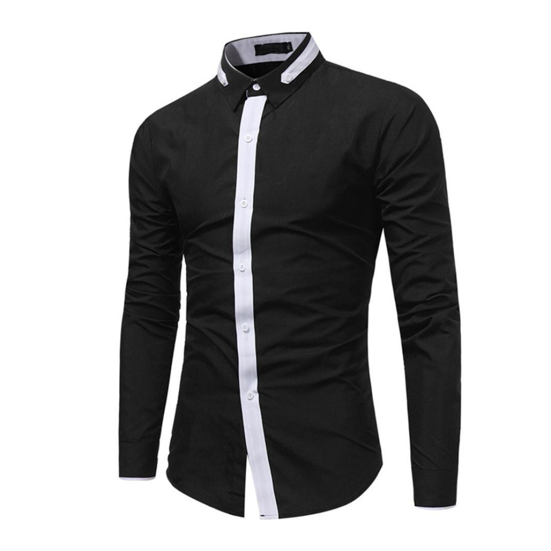 6baf2c9df9f72 ---mens blouse shirts for men dress formal white shirt casual denim  designer long sleeve online black and striped short sale design man plaid  floral green ...