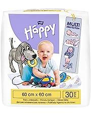 bella baby Happy Skötunderlag