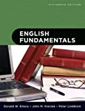 img - for English Fundamentals (15th Edition) book / textbook / text book