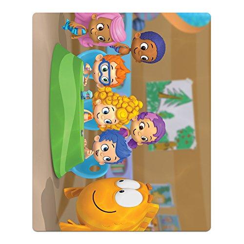 bubble-guppies-kids-animation-girls-pool-towel