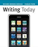 img - for Writing Today book / textbook / text book