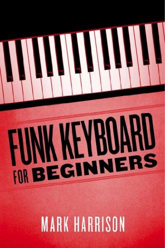 Funk Piano - 2