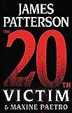 Books : The 20th Victim (Women's Murder Club (20))