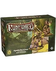 Runewars: Aymhelin Scions Expansion Pack