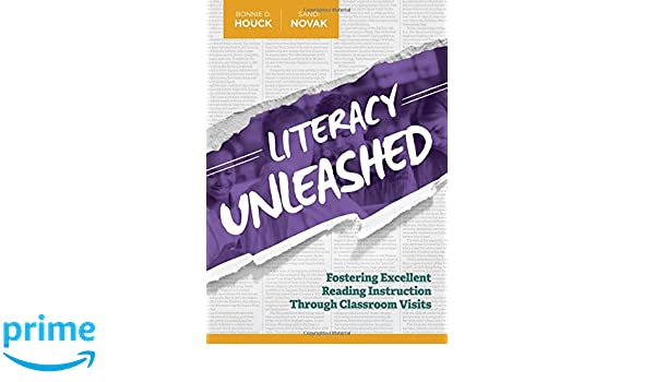 what is a balanced approach to literacy