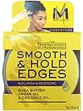 Motions Salon Haircare Shine Enhancing Pomade