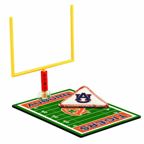 nfl all pro football board game - 4
