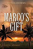 img - for Marco's Gift book / textbook / text book