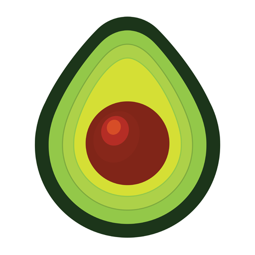 Allthecooks Recipes (Best Recipe Organizer App)