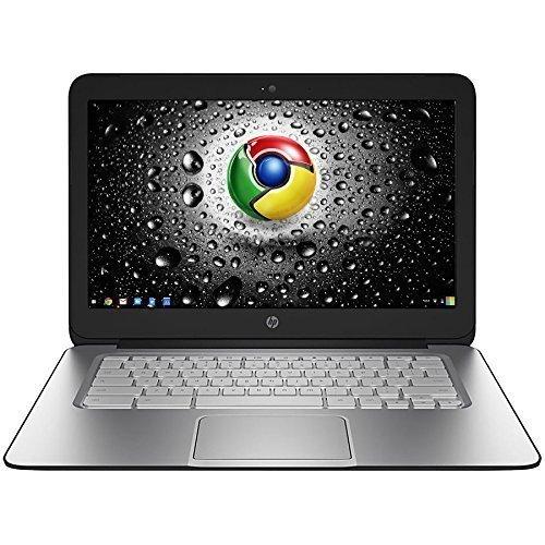 贅沢屋の HP Chromebook 14 Intel Intel Celeron 2GB 16GB B07F2D9CJJ 14-inch 14 Google Chromebook Laptop [並行輸入品] B07F2D9CJJ, 植田蚊帳カーテン蚊帳工場直売:1ece3b2e --- fbrasil.com