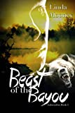 Beast of the Bayou (Subwoofers Book 1)