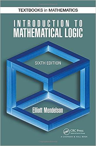 Mathematicians logic hamilton pdf for