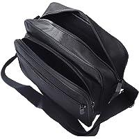 Amuzocity Profesyonel alet sırt çantası, elektrikçi alet çantası