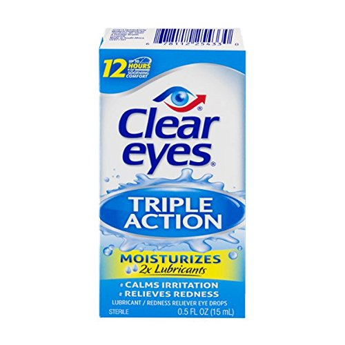 clear-eyes-lubricant-redness-reliever-eye-drops-05-oz-15-ml