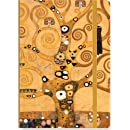 Tree of Life Journal (Diary, Notebook)