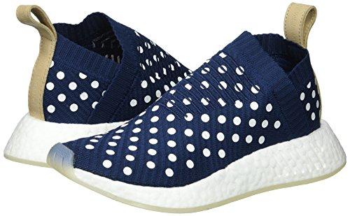 Adidas pk originals frauen nmd_cs2 pk Adidas w sneaker - menü sz / farbe 5669d7