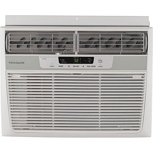 Best Window Air Conditioners