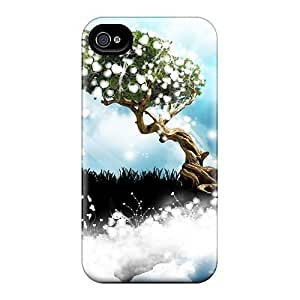 Fashion Case Cover For iphone 6 plus 5.5 (2012 Happy Valentine Day 52)
