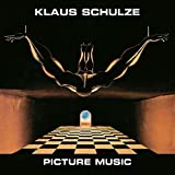 Picture Music by Klaus Schulze