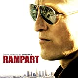 Rampart Canadian Import by Original Soundtrack (2012-02-07)
