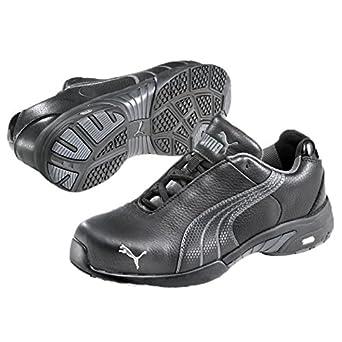 chaussures securite puma femme
