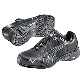 chaussures de securite femmes puma