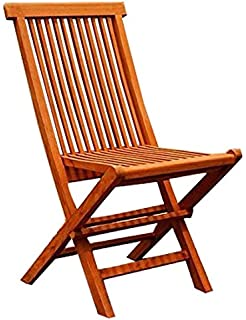 gotta it in casual composite chair madirondack seasidecasualmadirondackchair have shown inc adirondack cherry seaside chairs