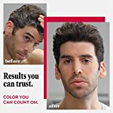Just for Men Easy Comb-In Color