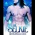 The Selkie (Orkney Selkies Book 1)