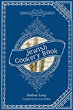 img - for Jewish Cookery Book: On Principles of Economy (American Antiquarian Cookbook Collection) book / textbook / text book