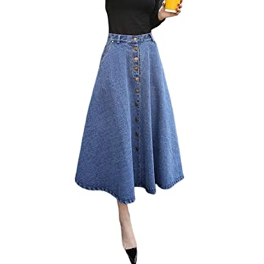 Bolawoo 77 Clothes Women Fashion Elegant Autumn And Winter