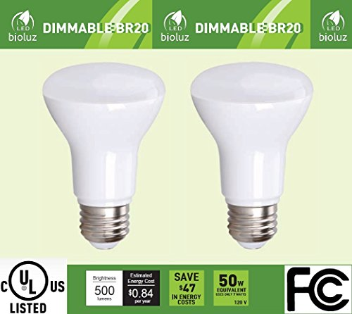 Next Generation Led Light Bulbs in US - 8
