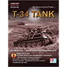 Absolute T34 (Absolute CD-ROMS)
