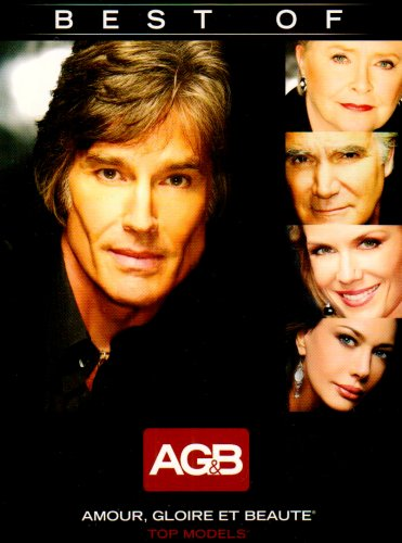 Amour, Gloire et Beauté - Best of [Francia] [DVD]: Amazon.es ...