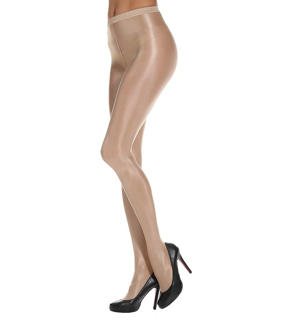 Wolford women's Tights Neon 40 Tights Hosiery Cosmetic M by Wolford