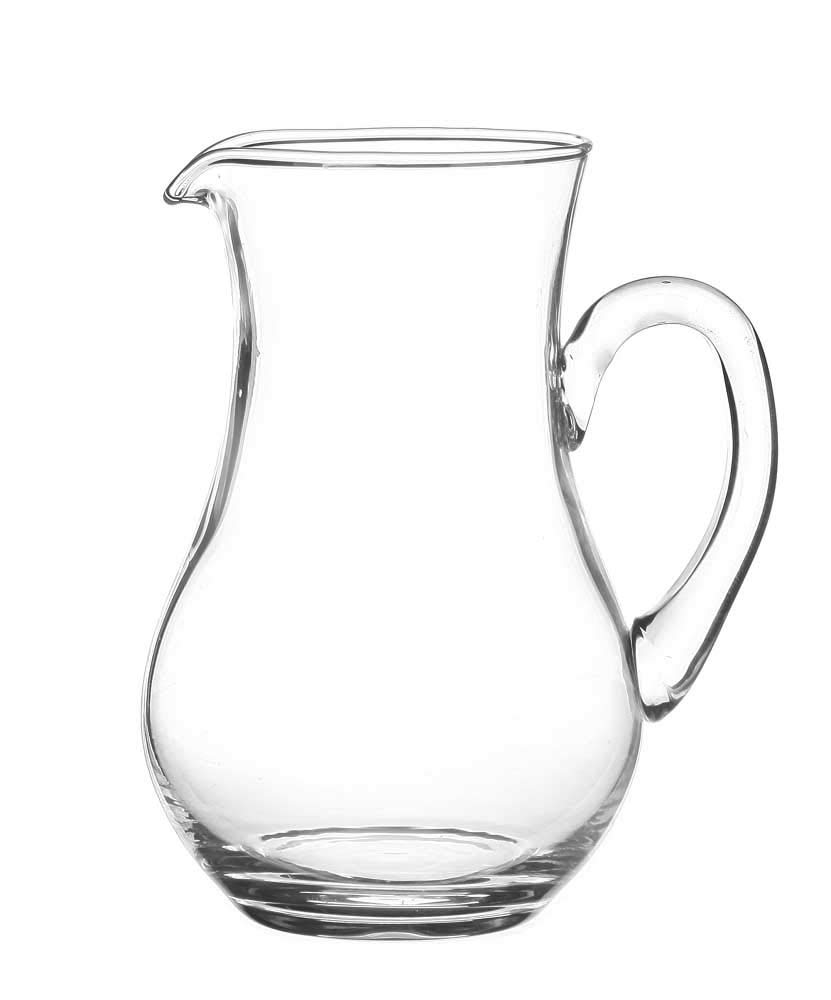 Sendez Aceitera vinagrera 100/ML Leche Jarra lechera /ölkaraffe /ölk/ännchen Vinagre Jarra Salsera Vino Jarra