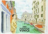 img - for Louis Vuitton Travel Book 'Venice' book / textbook / text book