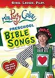 Preschool Bible Songs