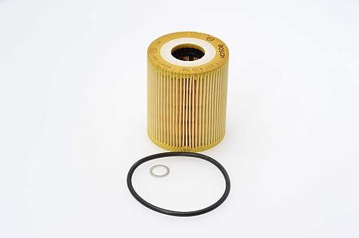 Bosch Filtre à Huile Huile oil Filter 1 457 429 118